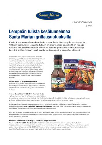 santamaria_tiedote_19022013.pdf