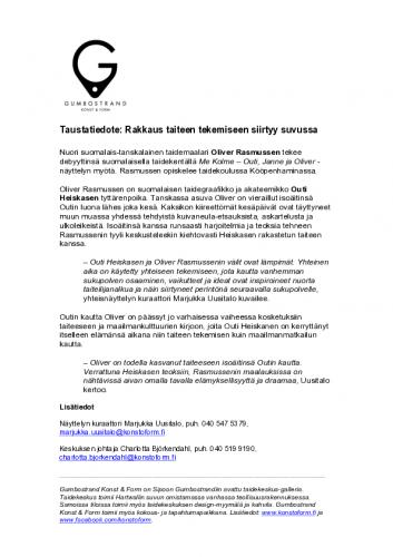 gumbostrand_mekolme_taustatiedote_25042013.pdf