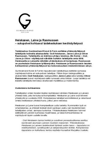gumbostrand_mekolme_tiedote_25042013.pdf