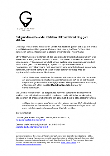 gumbostrand_mekolme_bakgrund_pressmaterial_25042013_sv.pdf
