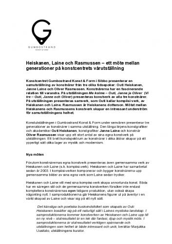 gumbostrand_mekolme_pressmeddelande_25042013_sv.pdf