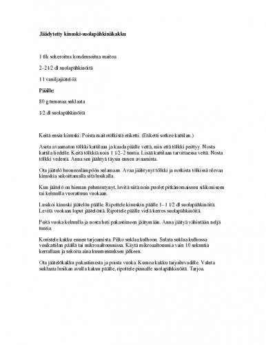 ruokatorstain_kesa_jaatelokakkuresepti.pdf
