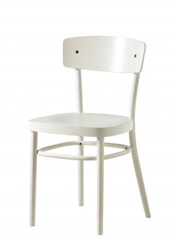 ikea_idolf-tuoli.jpg