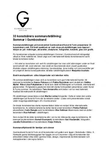 gumbostrand_pressmeddelande_sommar_i_gumbostrand_06-2013_sv.pdf