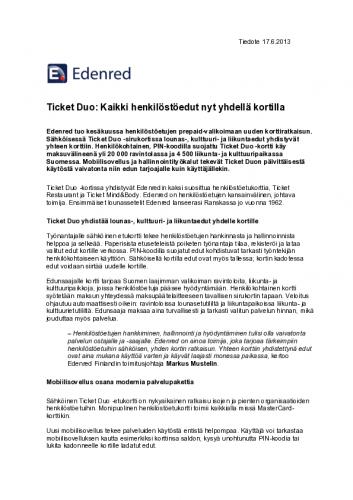 edenred_ticket_duo_tiedote_06-2013.pdf