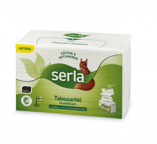 serla_talousarkki_pakkaus.jpg