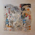 canal-jagerroos-seasons-iv-mixed-media-on-canvas-50-x-50-cm-2012.jpg
