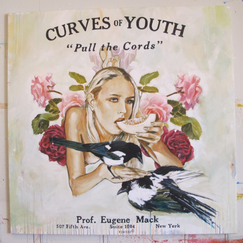 baccum-curves-of-youth.jpeg