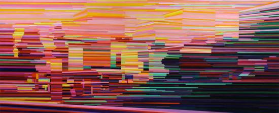 alexandersson-magnus-shape-of-city-olja-pa-cc-8a-mdf-board-100-x-244.jpg
