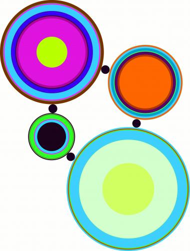 ekman_cirkel_12.jpg