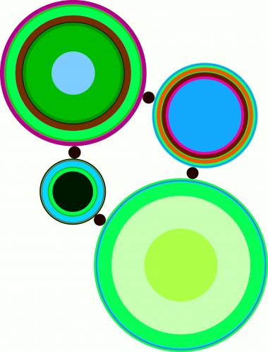 ekman_cirkel_12_i.jpg
