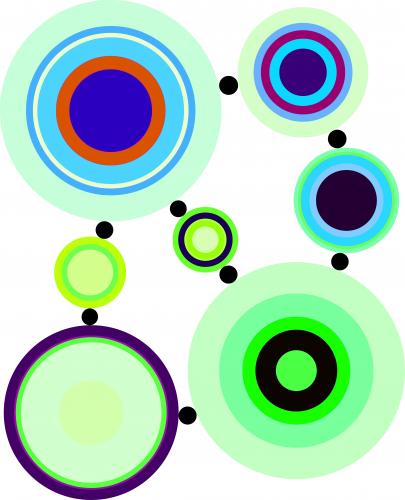 ekman_cirkel_8.jpg