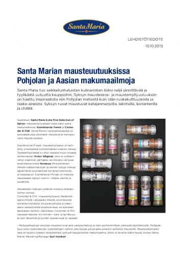 santamaria_tiedote_maustemyllyt_more_10102013.pdf