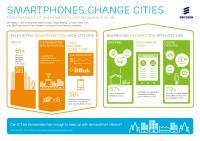 smartphones_change_cities_infographic_landscape.pdf