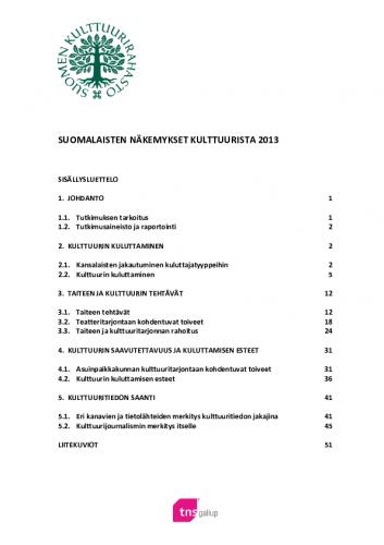 tutkimusraportti_suomalaisten_na-cc-88kemykset_kulttuurista_2013.pdf