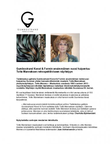 gumbostrand_tottemannes_nayttelytiedote_11-2013.pdf