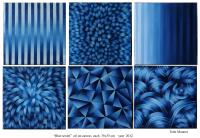 totte_mannes_blue_sextet_2012_oil_on_canvas_35x35_each.jpg