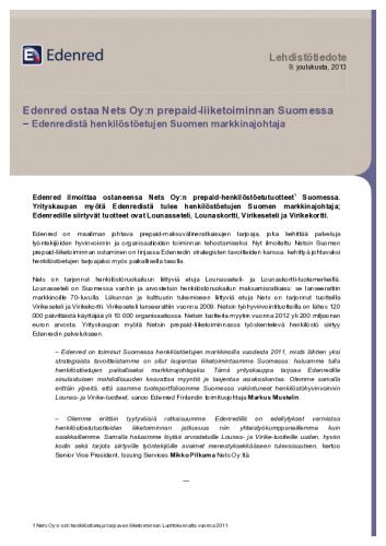 edenred_lehdistotiedote_09122013.pdf