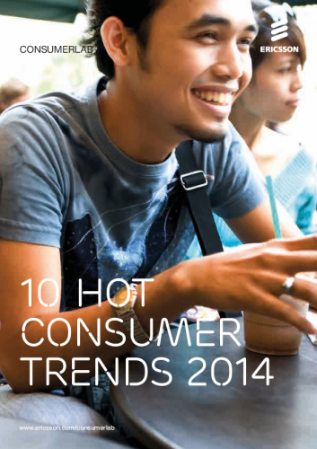 10-hot-consumer-trends-report-2014.pdf