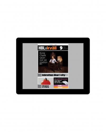 tablet-issue.jpg