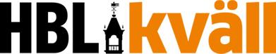 logo-hbl-kvall.jpg
