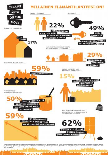infographic_final_fi.pdf