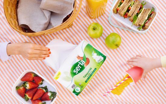 kuva_talousarkki_piknik.jpg