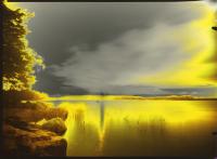 keltainen-maisema.tif