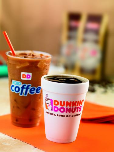 coffee_icedcoffee.jpg