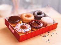 donutbox.jpeg