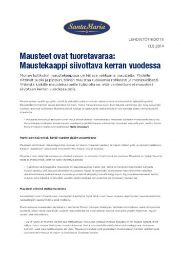 santa-maria_kaapin-vanhin-mauste-tiedote_13052014.pdf