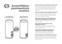 1_palpa_tolkin_uusi_panttimerkinta_tietoisku_a4.pdf