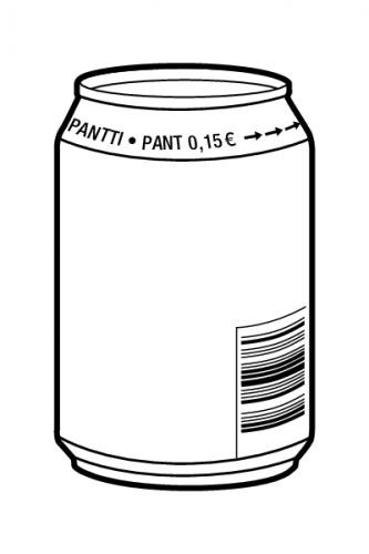 5_palpa_tolkin_vanha_panttimerkinta_piirroskuva.pdf