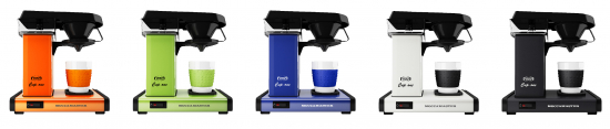 cup-one-laitteet.jpg