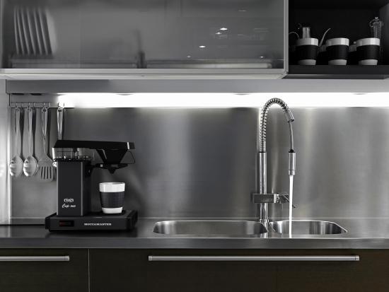 kitchen_black_preview.jpg