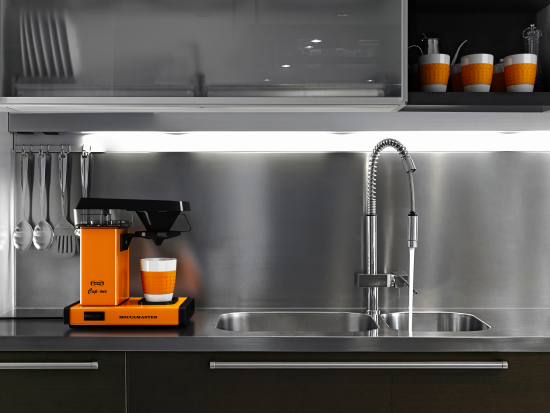 kitchen_orange_preview.jpg