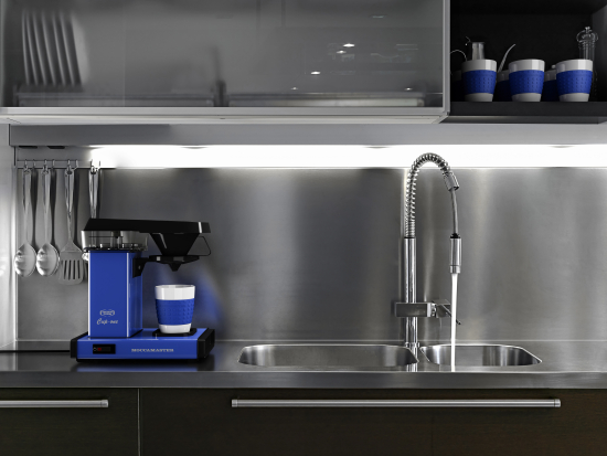 kitchen_royalblue_preview.jpg