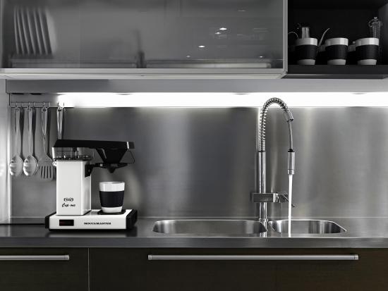 kitchen_white_preview.jpg