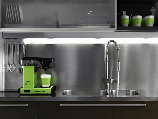 moccamaster_kitchen_horizontal_freshgreen.jpg