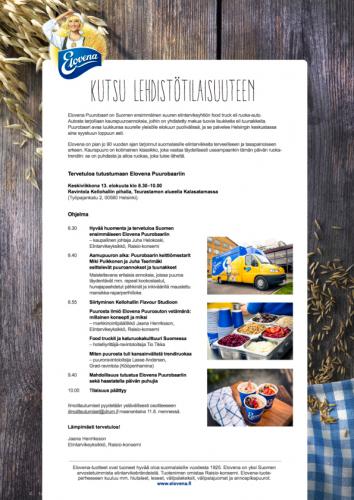 elovena-puurobaari_lehdistotilaisuus_kutsu_13082014.pdf