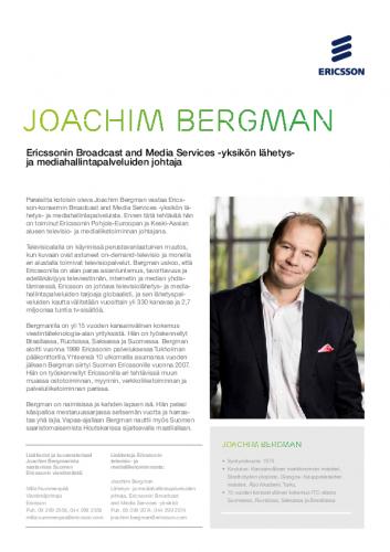 ericsson_joachim_bergman_esite_2014_08.pdf