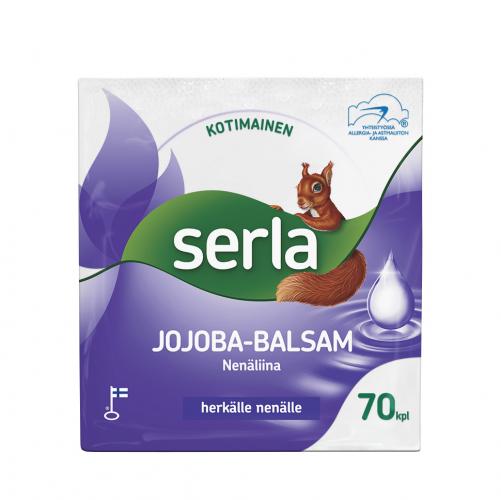 serla_jojoba-balsam_-nena-cc-88liina_70kpl.jpg