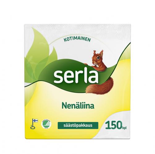 serla_nena-cc-88liina_150kpl.jpg
