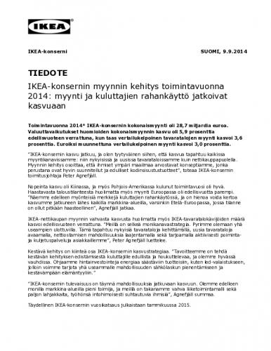 ikea_konserni_tiedote_09092014.pdf