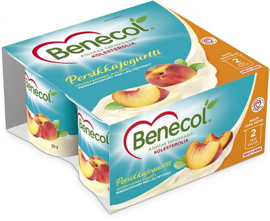 benecol_jogurtti_persikka_4x125g.jpg