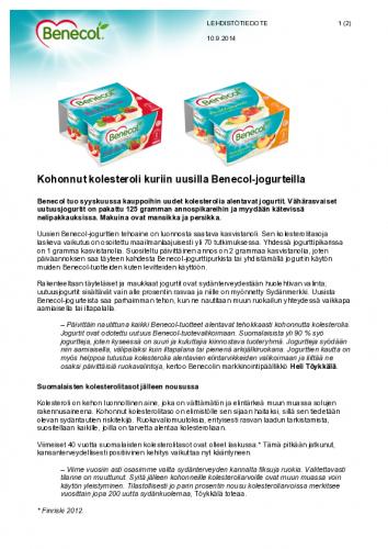 benecol_jogurtti_uutuustuote_tiedote_09-09-2014.pdf