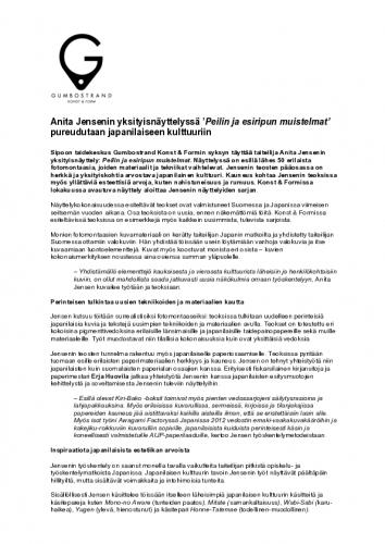gumbostrand_anita_jensen_tiedote_fi.pdf