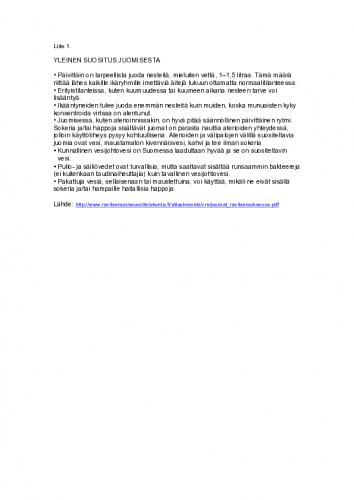 liite-1.-yleinen-suositus-juomisesta.pdf