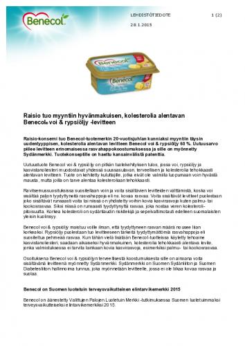lehdistotiedote_benecol_voi-rypsioljy_28012015.pdf