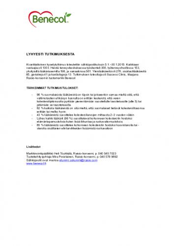 benecol-kolesterolitiedotteen-liite.pdf
